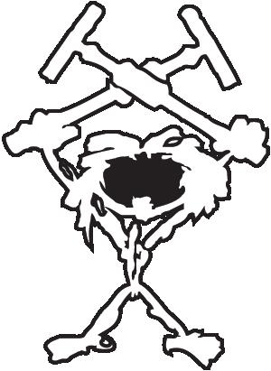 caveman-PDR